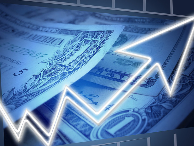 如何買到好股票 你投資的是價值還是價錢