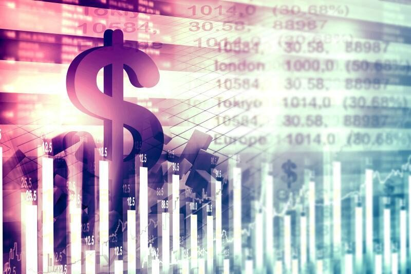 新聞圖片-金融貨幣
