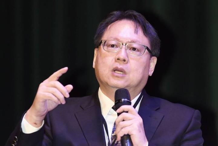 20201028-林國彬-自由時報