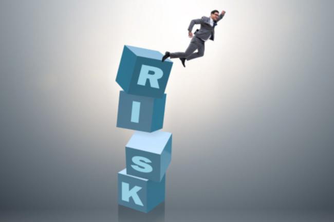 FireShot Capture 850 - 接軌IFRS17 桂先農:只要股市、匯率及利率穩定,保險市場就安定! - 銀行保險 - 理財 - 經濟日報 - money.udn.com